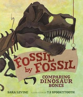 Fossilbyfossil.jpg