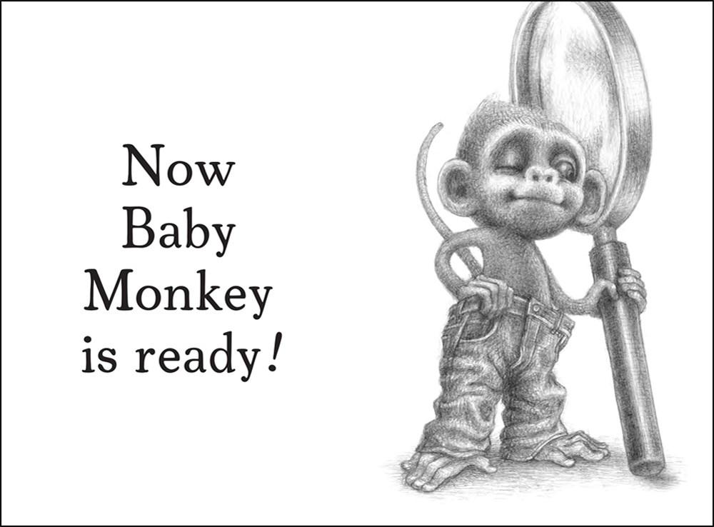 babymonkey2.jpg