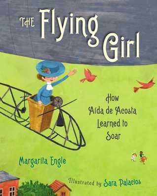 flyinggirl.jpg