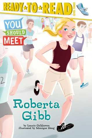 Robertagibb.jpg
