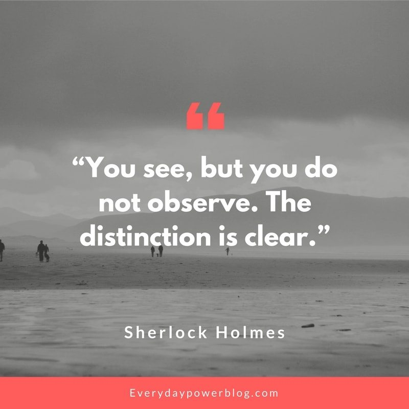 Sherlock-Holmes-Quotes2-min.jpg