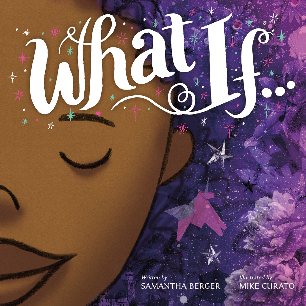 WhatIf_cover.png