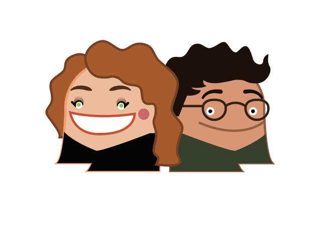 Sam&Mike_emoji.png