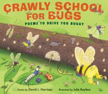 CRAWLY SCHOOL_CVRGB.jpg