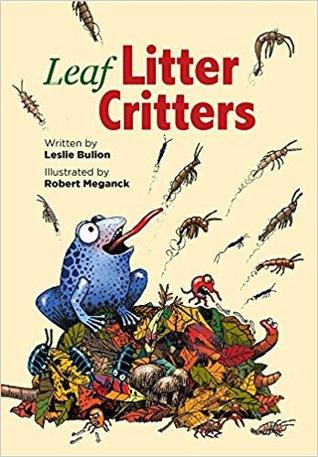 leaflittercritters.jpg