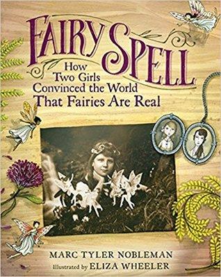 fairyspell.jpg