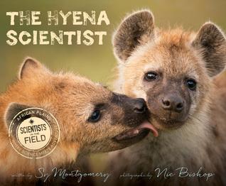 hyenascientist.jpg