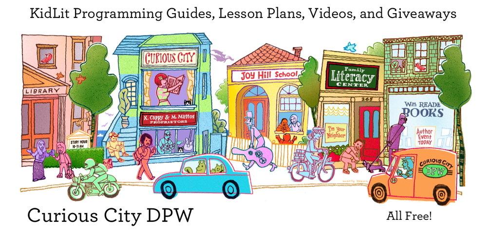 CC-DPW-Header-17-2.jpg