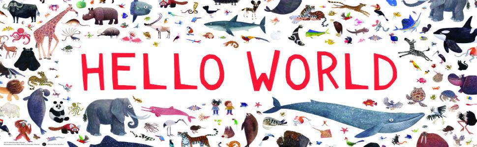 Hello Hello Poster - Amazon.jpg