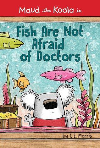 fishdoctors.jpg
