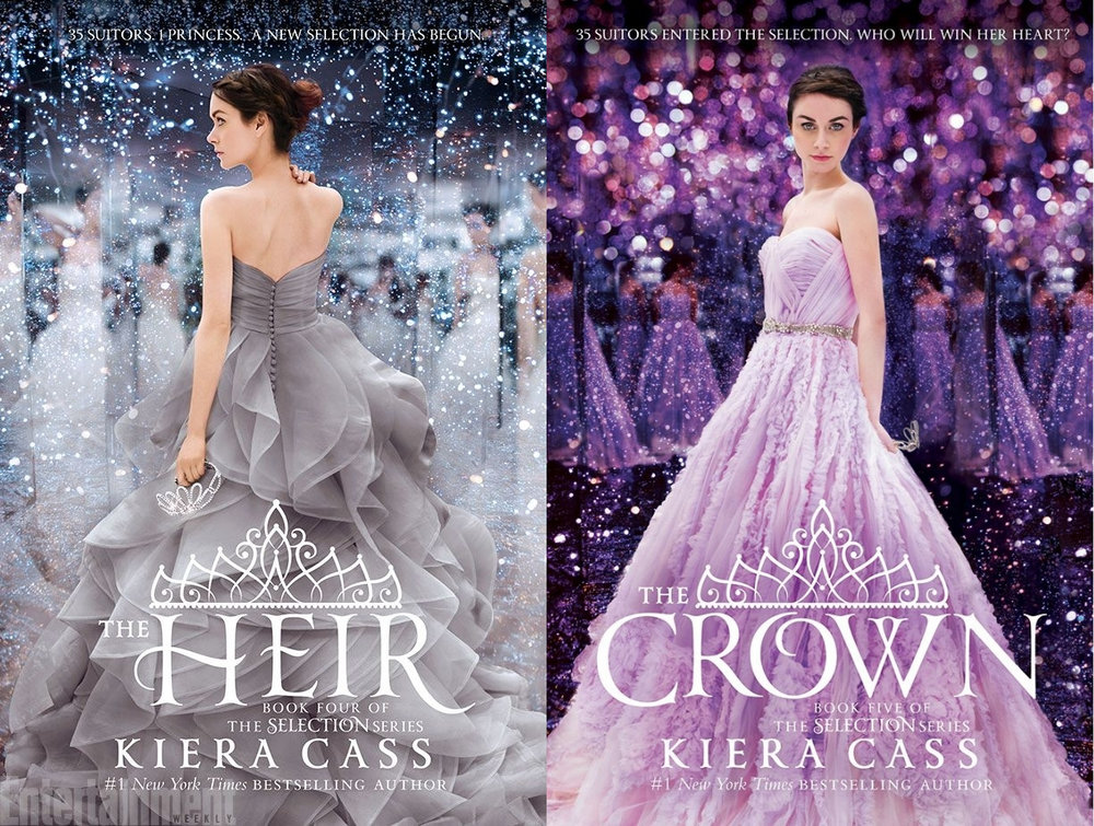The Heir and The Crown collage.jpg