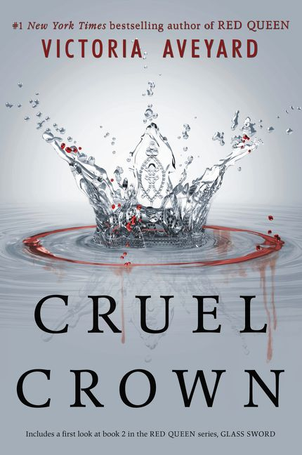 Cruel Crown cover.jpg