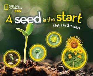 seedstartsm.jpg