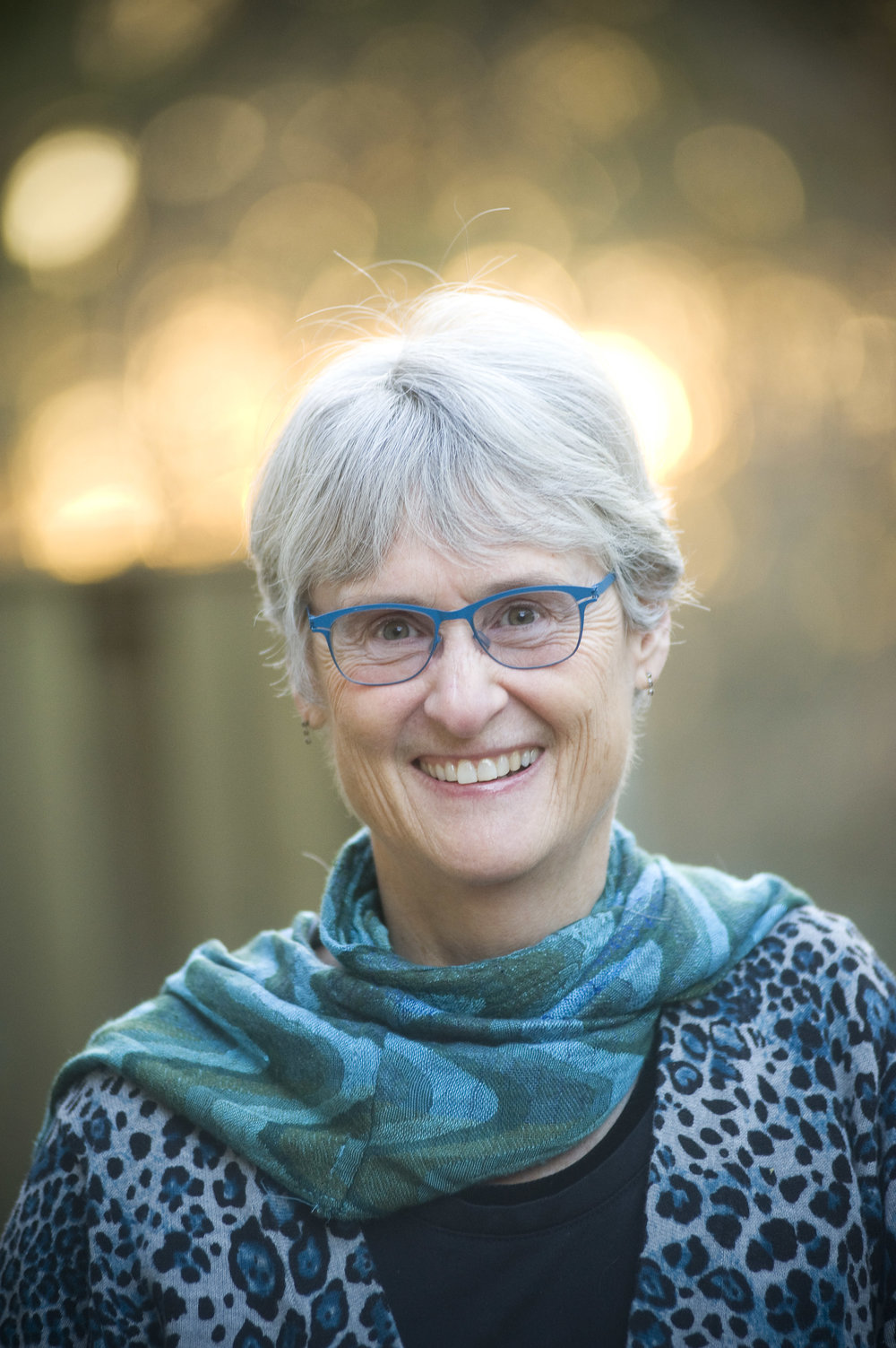 Jane Kurtz (1).jpg