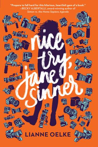 Nice Try, Jane Sinner cover.jpg