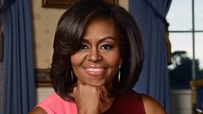 michelle_obama_0.jpg