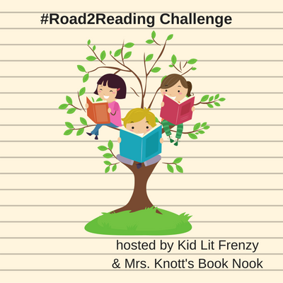 #Road2Reading2.png