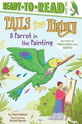 parrotpainting.jpg