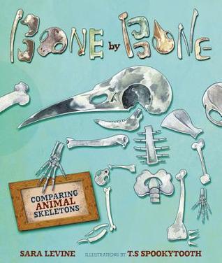 bonebybone.jpg