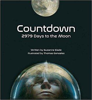 countdown2a.jpg