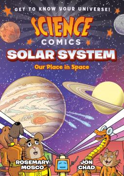 sciencecomicssolarsystem.jpg