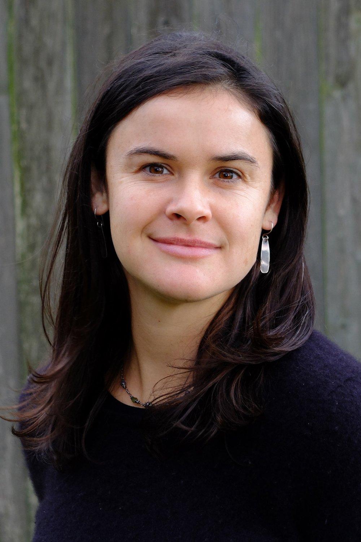 Corinna Luyken.jpg