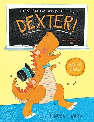 Dexter2.jpg