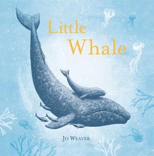 littlewhale.jpg