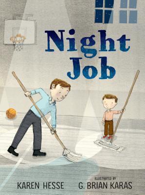 nightjob.jpg