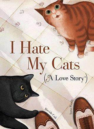 hatemycats.jpg