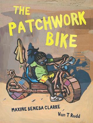 patchworkbike.jpg