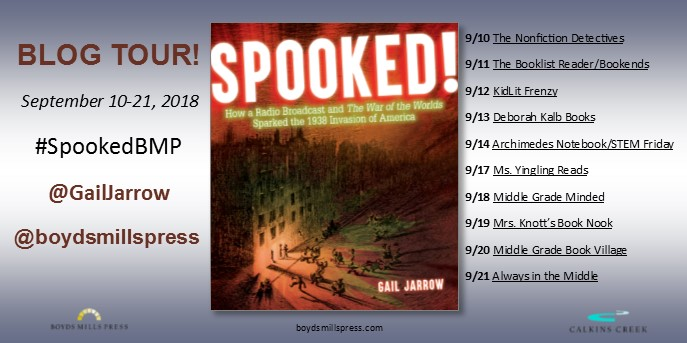SPOOKED! blog tour graphic (1).jpg