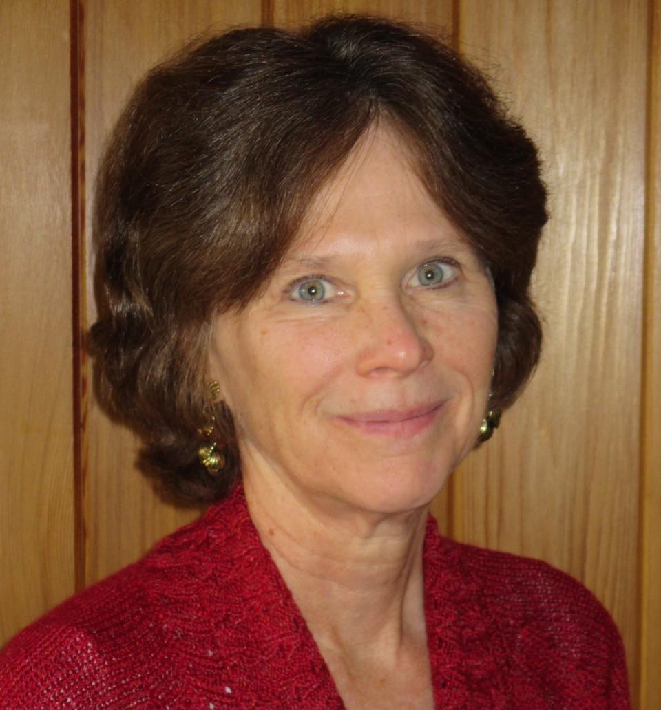 Gail Jarrow.jpg