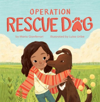operation rescue dog small.jpg