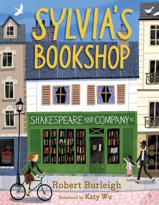 sylviabookshop.jpg