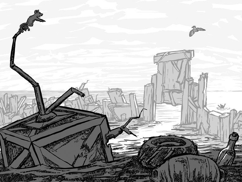 garbageisland.jpg