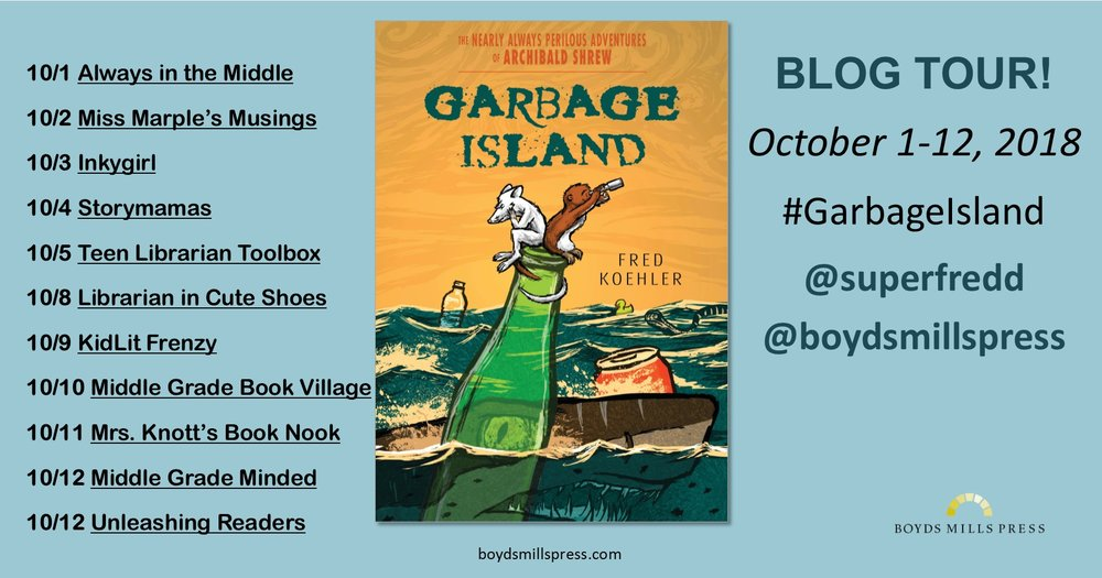 Garbage Island blog tour graphic_REVISED.jpg