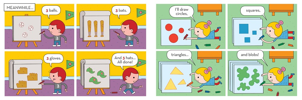 3x4p1.jpg