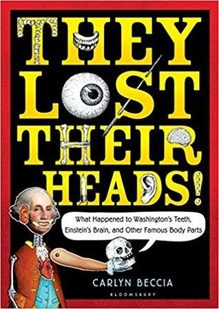 lostheads.jpg