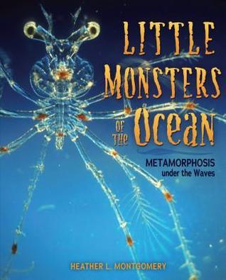 littlemonsters.jpg