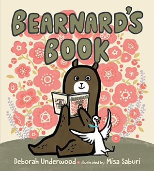 BearnardBook.jpg