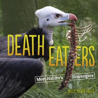 deathdeaters.jpg