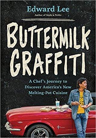 buttermilkgraffiti.jpg