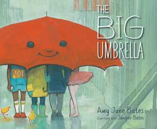 The Big Umbrella.jpg