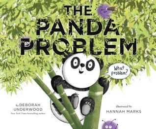 pandaproblem.jpg