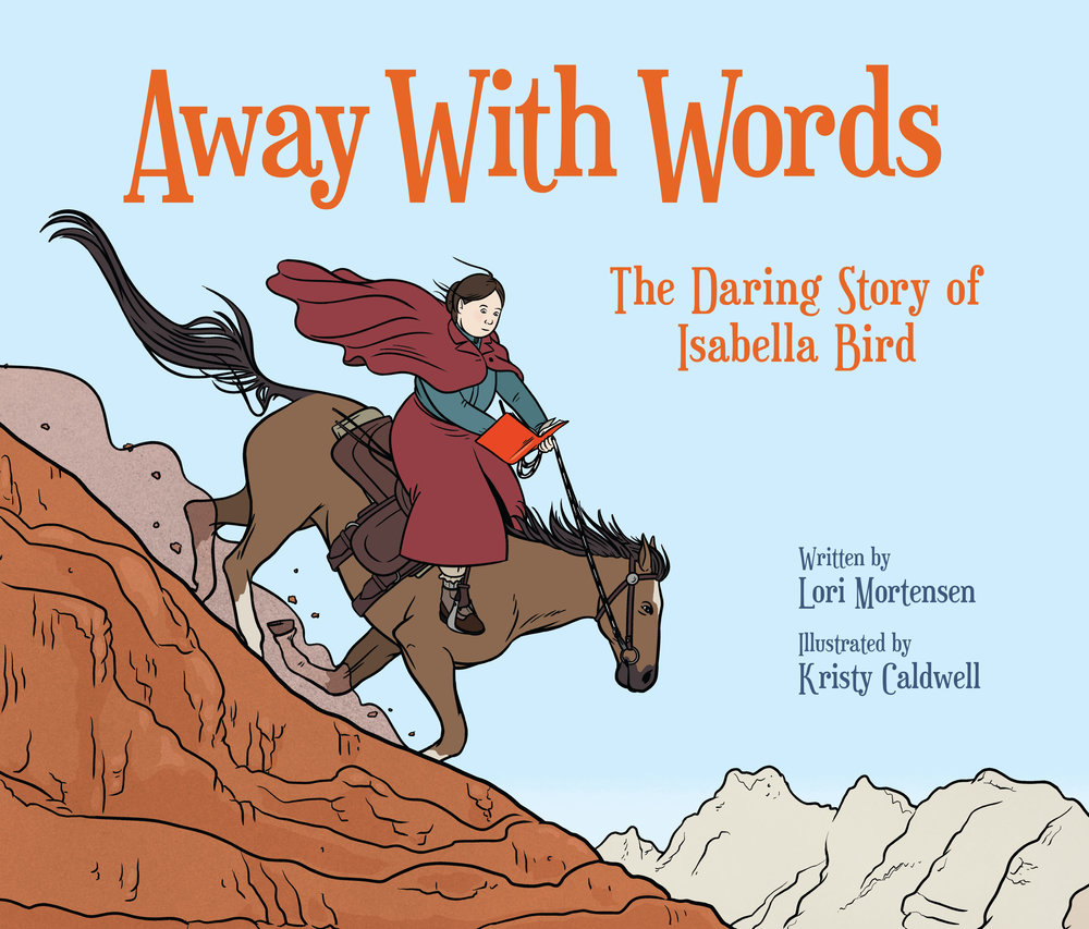 Away with Words_cover_HiResRGB.jpg