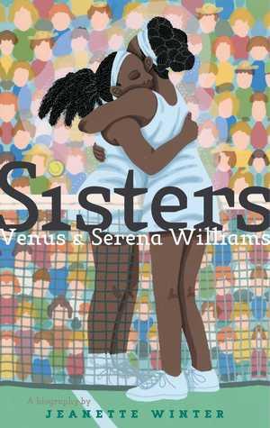 sisterscover.jpg
