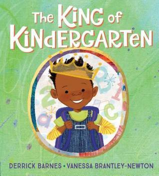 kingkindergarten.jpg