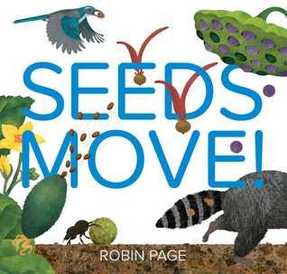 seedsmove.jpg