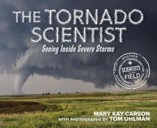 tornadoscientist.jpg